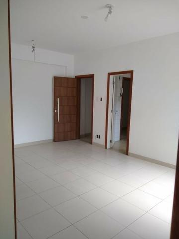Lindo apartamento de 3/4 na Dom João VI ( Sem Garagem ) - Foto 4