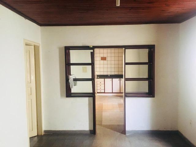 Venda -ótima casa no Conjunto Jamary com 04 quartos - Foto 11