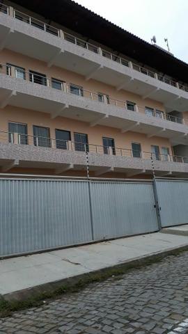Apartamento 3/4 pra ALUGAR (Ótima localização) - Foto 3
