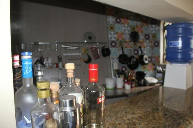 Aluguel de quarto em São Bernardo - Foto 6