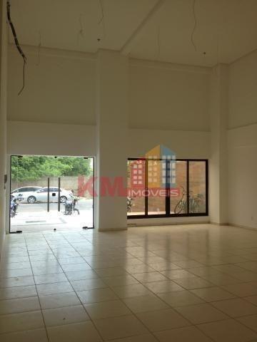 Aluga-se sala para consultório no West Clinical - KM IMÓVEIS - Foto 2