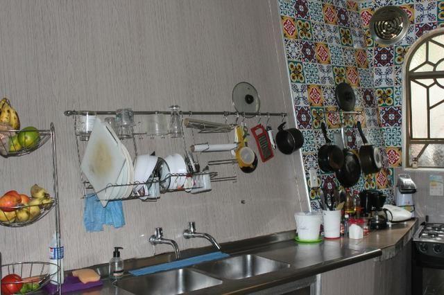 Aluguel de quarto em São Bernardo - Foto 8