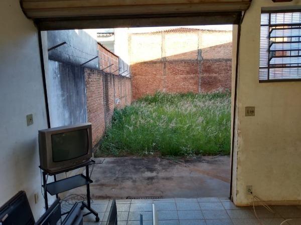 Comercial no Jardim Imperador em Araraquara cod: 8939 - Foto 5