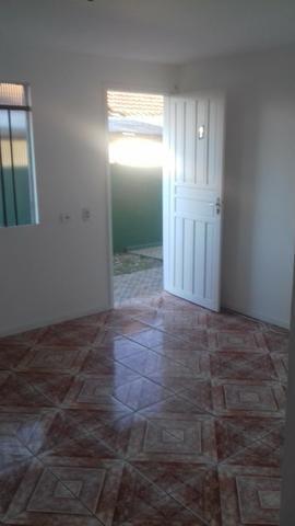 Aluga se apartamento 2 quartos na região do Pompéia tatuquara, - Foto 10