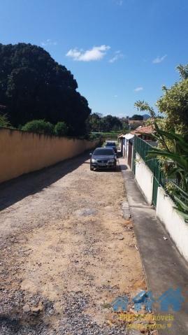 Casa 02 qts. estilo colonial iguaba grande - Foto 2