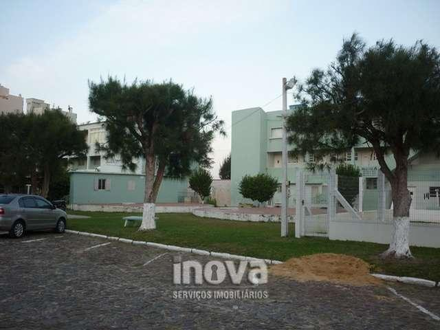 Apartamento 02 dormitórios na Beira Mar - Foto 4
