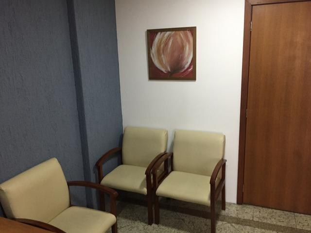 Duque de Caxias - Sala Comercial - Foto 2