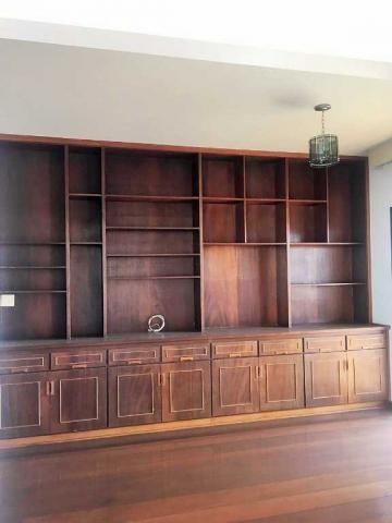 Apartamentos de 4 dormitório(s), Cond. Edificio Quinta Avenida cod: 9397 - Foto 4