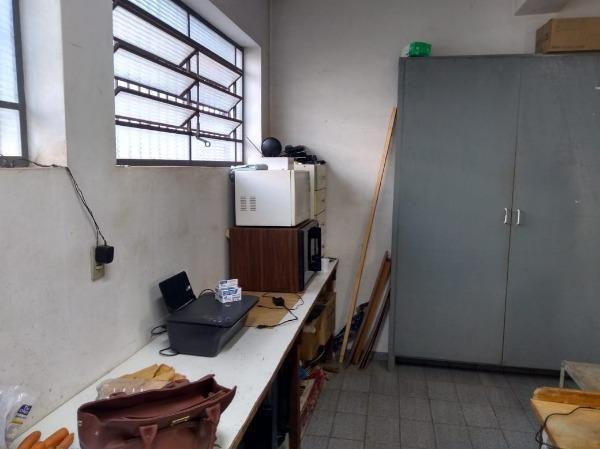 Comercial no Jardim Imperador em Araraquara cod: 8939 - Foto 11