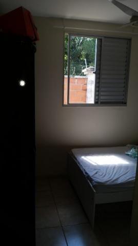 Casas de 3 dormitório(s) no Jardim Quitandinha II em Araraquara cod: 451 - Foto 15