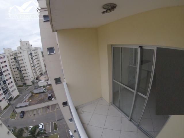 BN- Apartamento 2 Qts com suíte em Morada de Laranjeiras - Foto 4