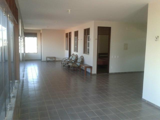 Apartamento veraneio 2020 Praia de Búzios - Foto 5
