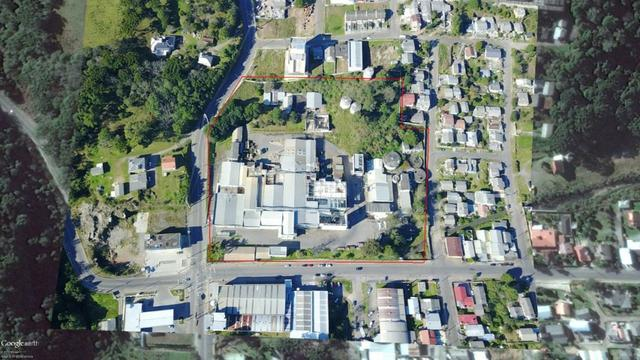 Oferta Imóveis Union! Terreno com 32.850 m² à venda. Ótima oportunidade para investimento! - Foto 4