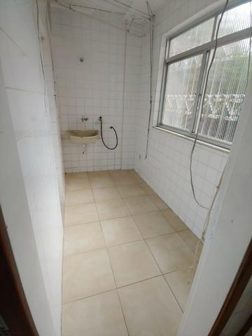 Lindo apartamento de 3/4 na Dom João VI ( Sem Garagem ) - Foto 17