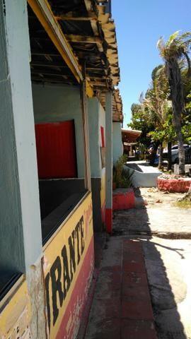 Alugo Restaurante Beira Mar de Búzios - Foto 9