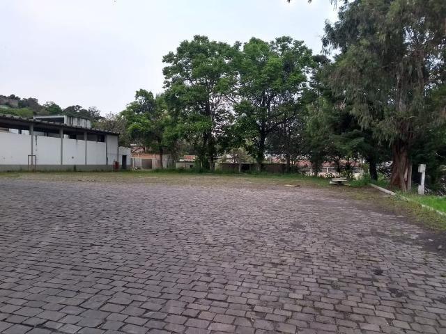 Oferta Imóveis Union! Terreno com 32.850 m² à venda. Ótima oportunidade para investimento! - Foto 15