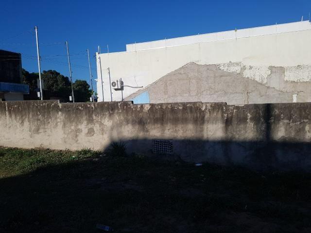 Terreno - Foto 3