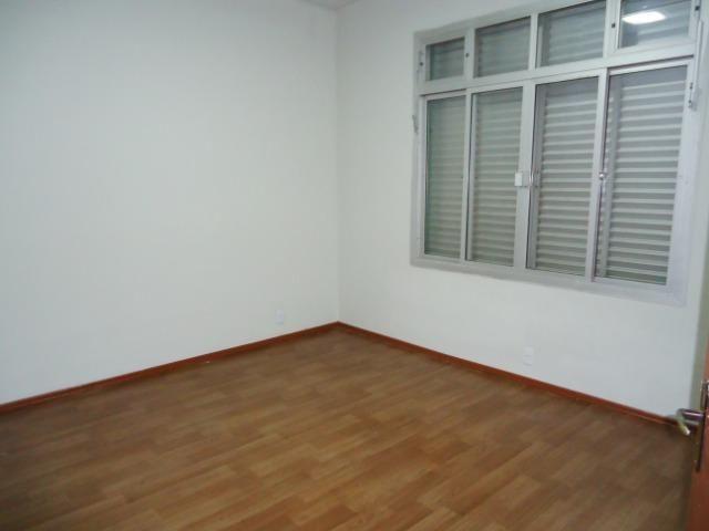 1041 - Casa Comercial Para Alugar no Centro de Florianópolis!! - Foto 9