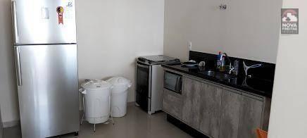 Apartamento à venda com 2 dormitórios cod:AP4928 - Foto 10