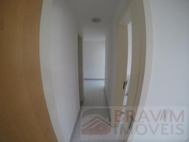 2 quartos com suíte em Colina de Laranjeiras - Foto 11