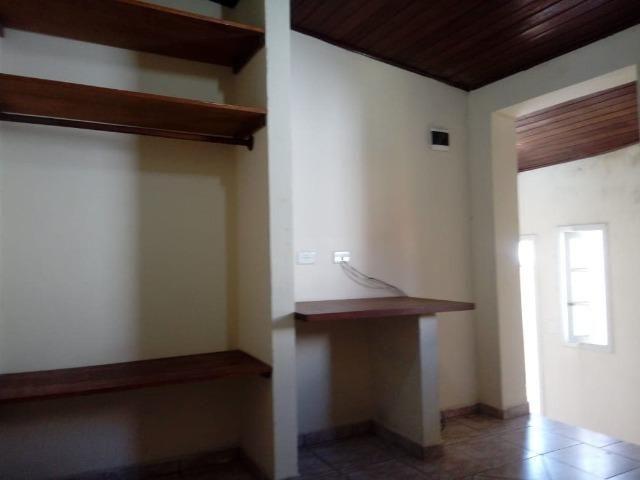 Suite individual masculina - Foto 2