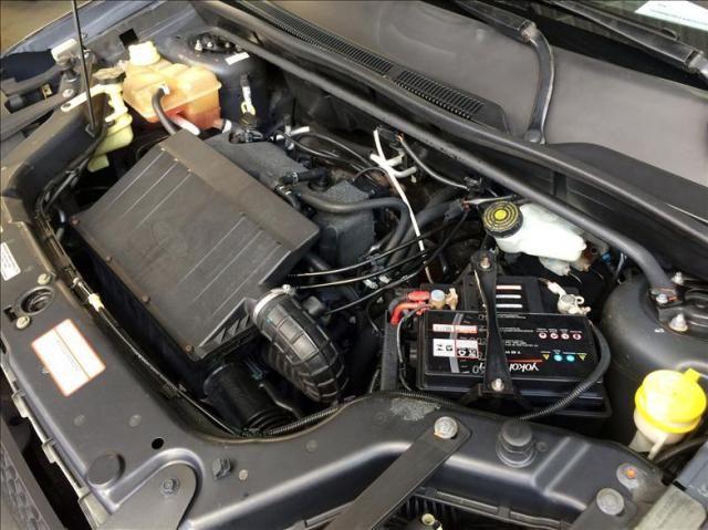Ford Ecosport 1.6 Xls 8v - Foto 14