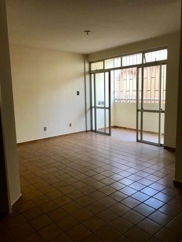 Apartamento 3/4 na Jatiúca - Foto 2