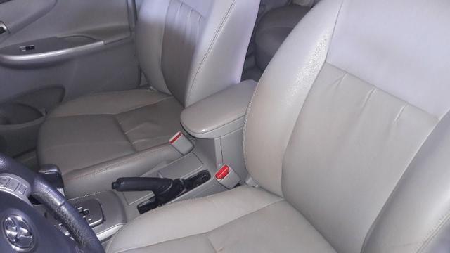 Toyota Corolla xei 2.0 automático - Foto 13