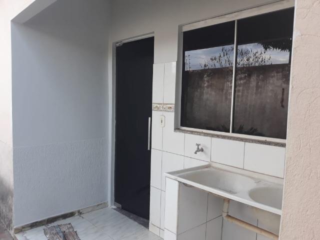 Casa para locação no Parque Vila Verde em Formosa-GO - Foto 14