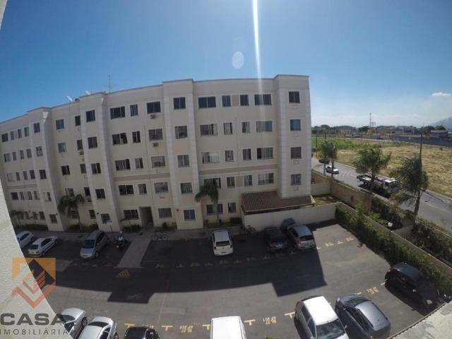 FM - Vendo Apartamento de 2 Quartos em São Diogo - Top Life Cancún - Foto 16