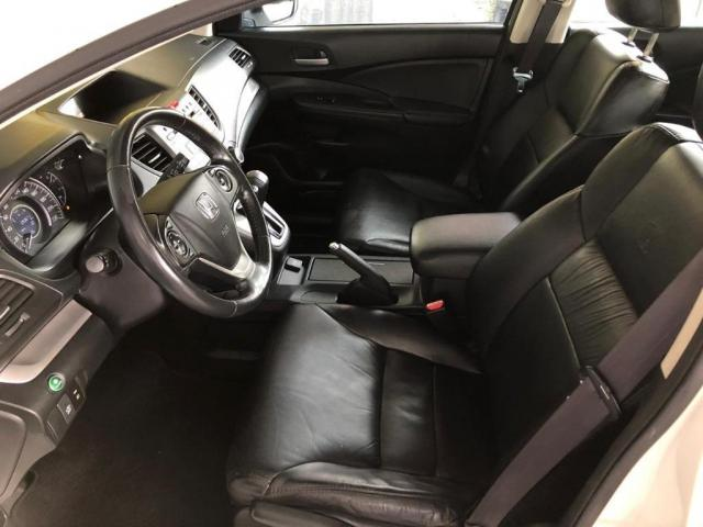 Honda CRV LX - Foto 12