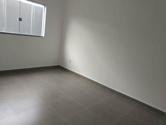 Apartamento 2 e 3 Quartos - Foto 8