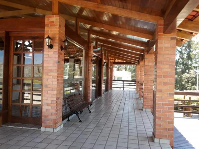Terreno à venda, 112 m² por r$ 149.500,00 - umbará - curitiba/pr - Foto 20