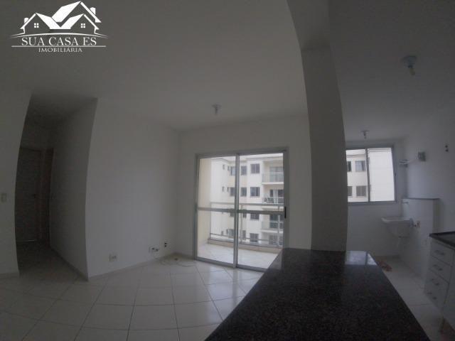 BN- Apartamento 2 Qts com suíte em Morada de Laranjeiras - Foto 8