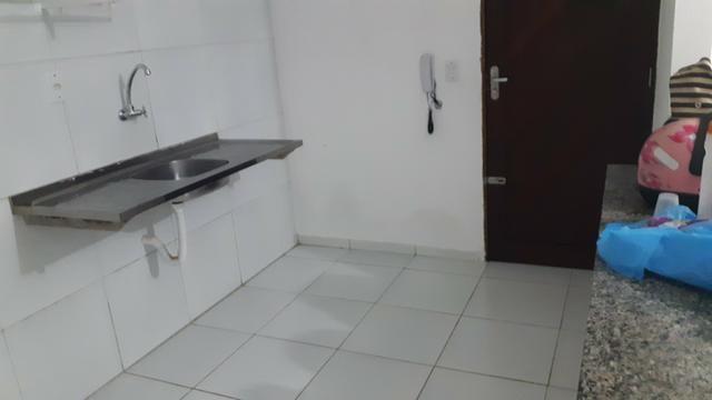 Casa em condomínio para Alugar Ceará Mirim - Foto 2