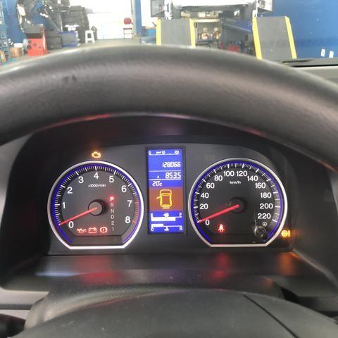 Honda Crv 11/11 - LX - Foto 3