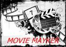 MOVIE MAYKER