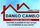 Danilo Camelo Corretor de Imóveis
