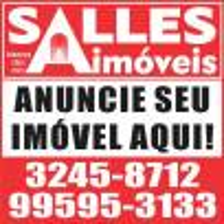 SALLES IMÓVEIS