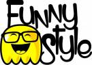 Funny Style