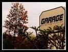 Loja OLX Garage Instrumentos Musicais