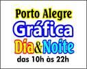 Gráfica 24h Porto Alegre Assis Brasil