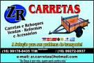 ZR CARRETAS
