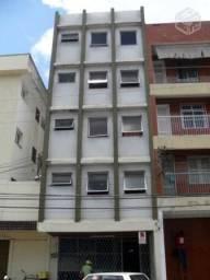 Kitnet's Localizadas no Centro de Fortaleza