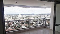 More próximo dos Shopping Goiabeiras e Estação Cuiabá - Apartamento