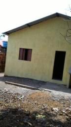 Casa de 03 quartos no bairro Ipiranga - Estudo troca