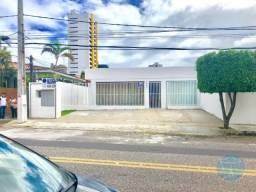 Escritório para alugar com 5 dormitórios em Candelária, Natal cod:10636