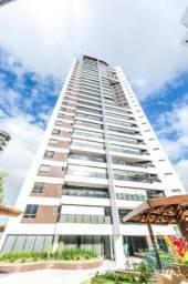 Apartamento à venda com 4 dormitórios em Tirol, Natal cod:7315