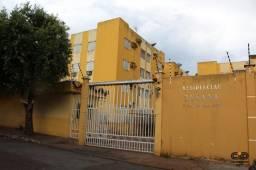 Apartamento à venda com 2 dormitórios em Cidade alta, Cuiabá cod:CID1982