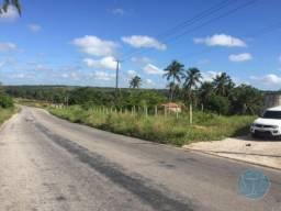 Chácara à venda com 1 dormitórios em Massaranduba, São gonçalo do amarante cod:8973